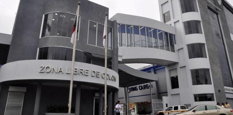 Panamá rechaza nuevas acciones de Colombia contra la Zona Libre