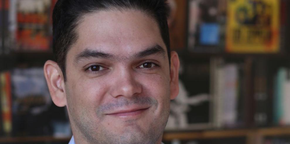 Cumbre europea exhibe tres 'startups' panameñas