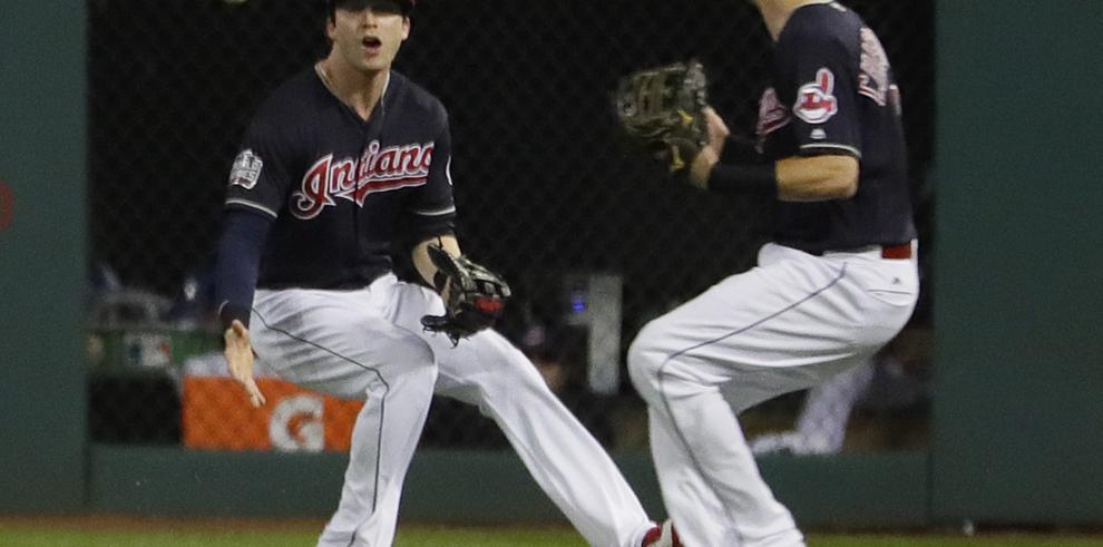 La Serie Mundial entre Chicago Cubs y Cleveland se define hoy