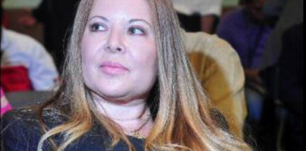 Castillo insta a Domínguez a rectificar sus actuaciones