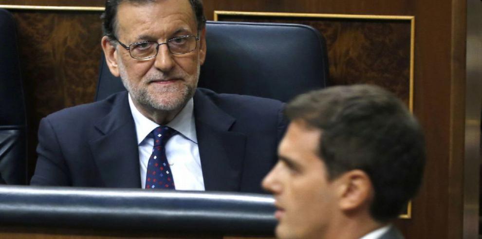 Nuevo rechazo a Rajoy abre un escenario incierto para España