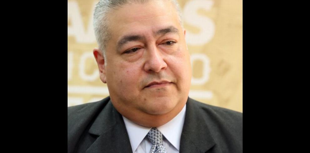 Juristas reclaman firmeza del gobierno en el tema GESE