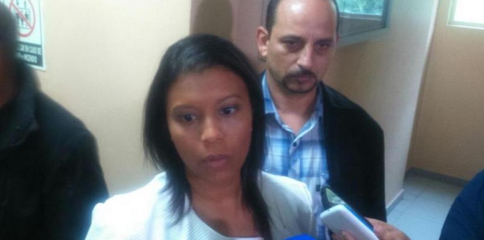 Fiscalía Tercera Anticorrupción aprehendió a juez municipal