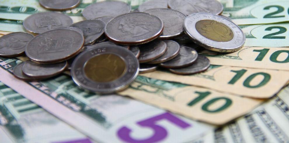 Aporte al Tesoro Nacional crece en $312.8 millones