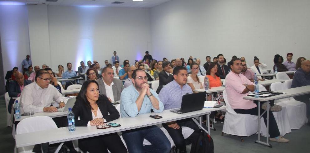 Promueven turismo panameño en 48 ferias internacionales