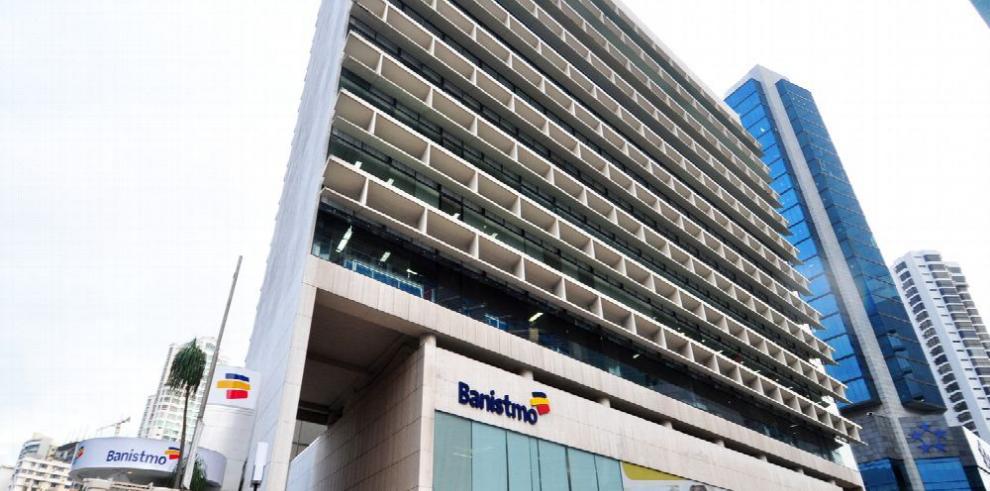 'The Bankers' reconoce la labor de Banistmo
