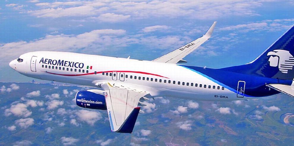Aerolíneas acuerdan asociación transfronteriza