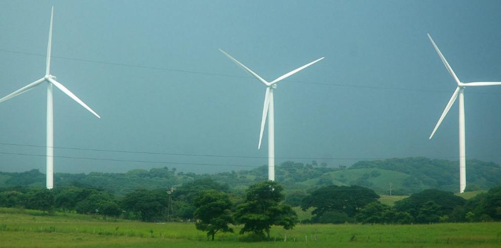 Inversionistas de energía se reúnen en Panamá