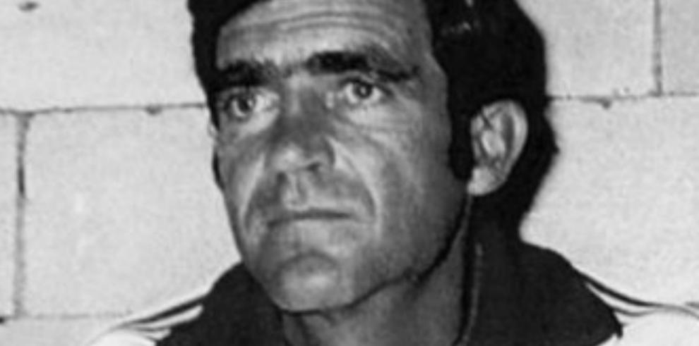 Falleció Raúl Cárdenas, entrenador de la selección mexicana en 1970