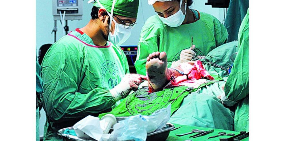 Propuesta para eliminar violencia obstetra en partos