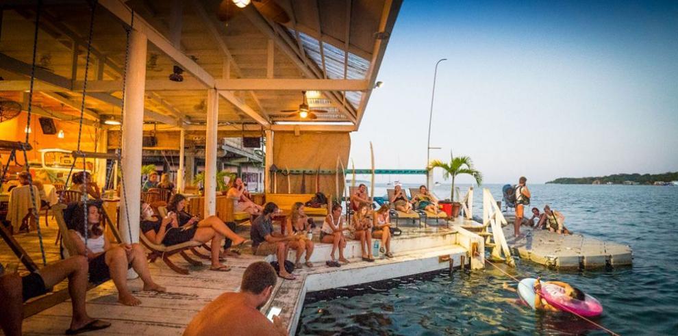 Un nuevo concepto de hostal nace en Panamá
