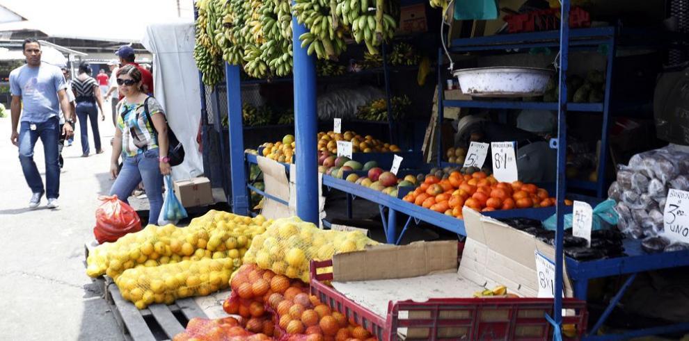 Diabetes, obesidad y presión, males que afectan al panameño