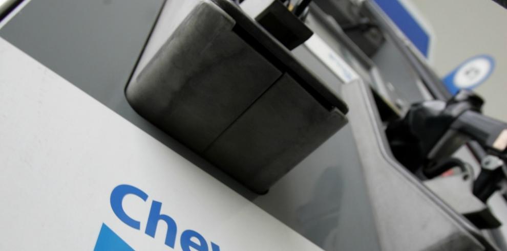 Ecuador debe indemnizar con $96 millones a Chevron, Tribunal de EEUU