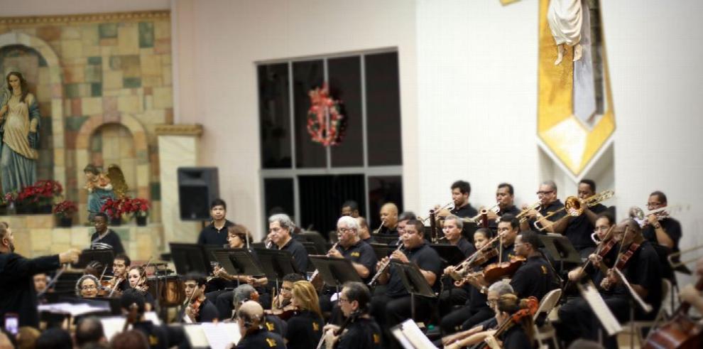 El lenguaje 'inefable' de la música