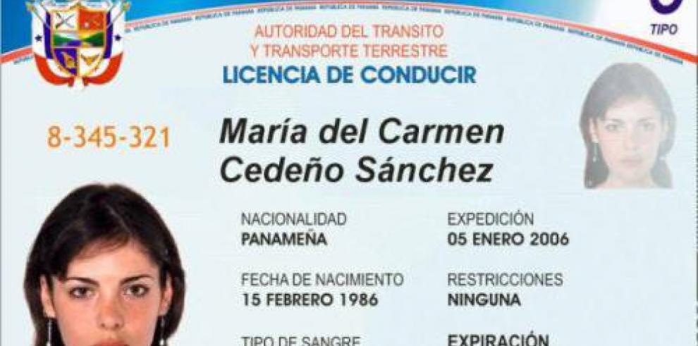 ATTT aclararequisitos de licencias de conducir para extranjeros
