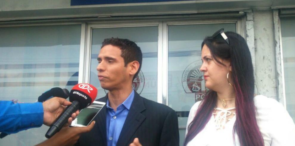 Pellegrini denunció al exdirector del Sistema Penitenciario