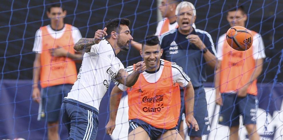 Argentina y Chile se vuelven a encontrar