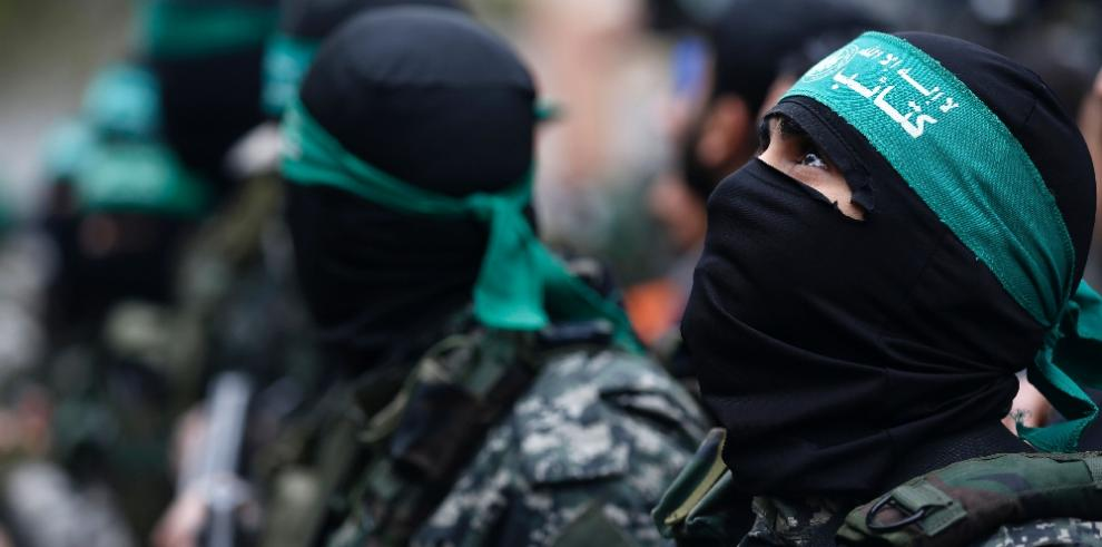 Hamás ve ataque en Jerusalén como
