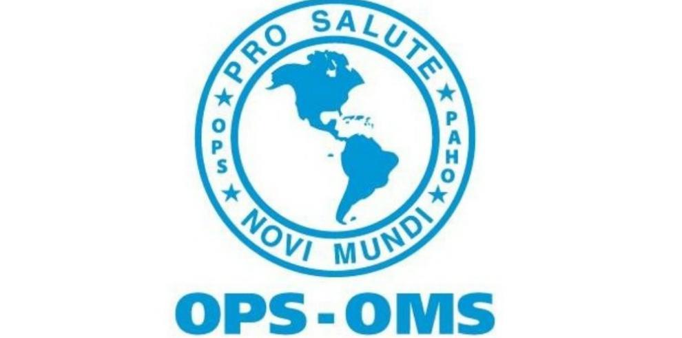 Organización Panamericana de la Salud busca acabar con el sida