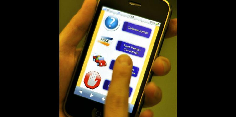 Ventas físicas pierden terreno ante las 'online'