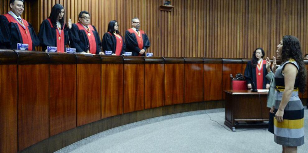 Parlamento y Supremo chocan en Venezuela