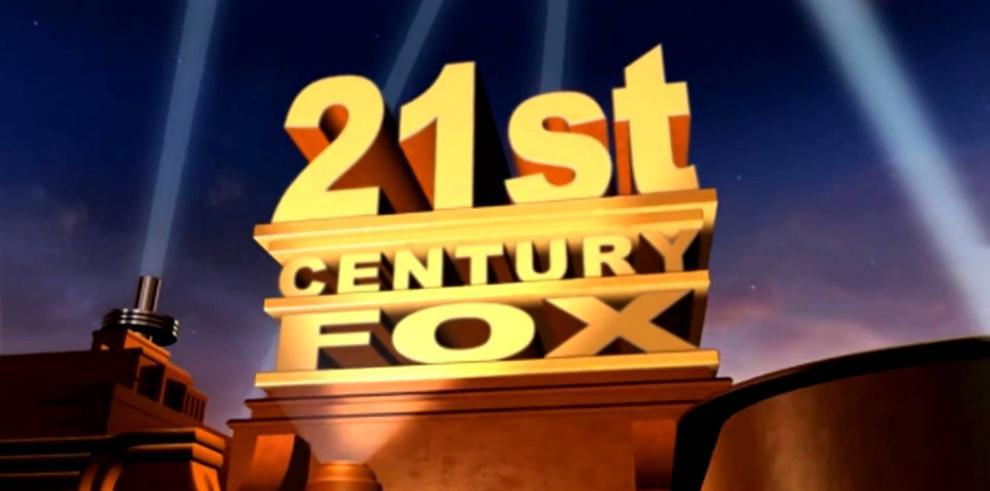 21 Century Fox llega a un acuerdo para comprar la cadena Sky