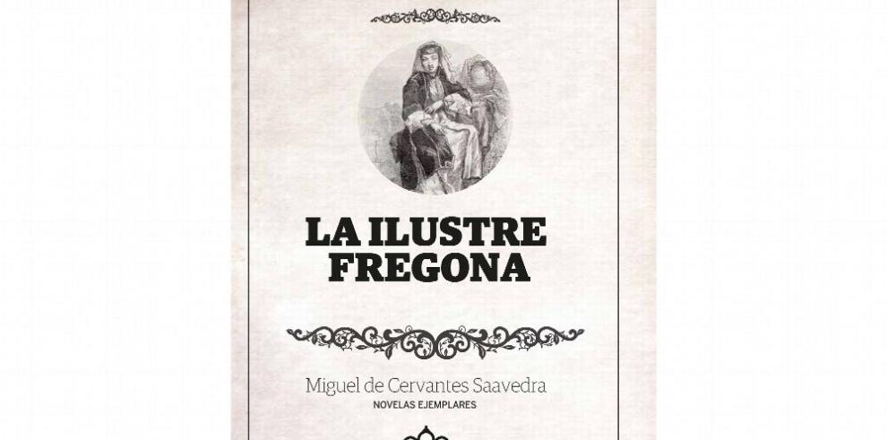 Cervantes, el Siglo de Oro y las novelas venezolanas...