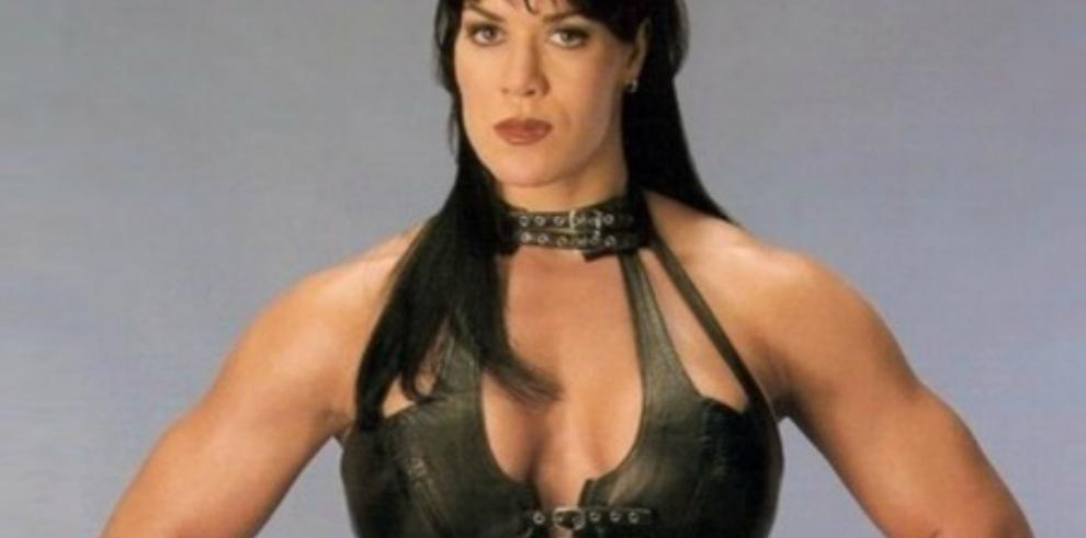 Encuentran muerta aChyna, exluchadora de la WWE