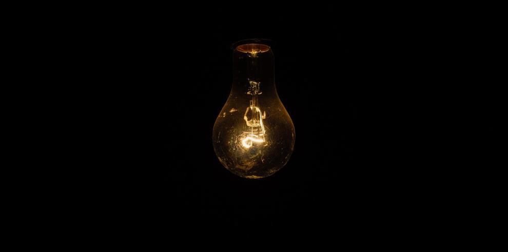 Venezuela tendrá cortes de electricidad de 4 horas diarias por 40 días