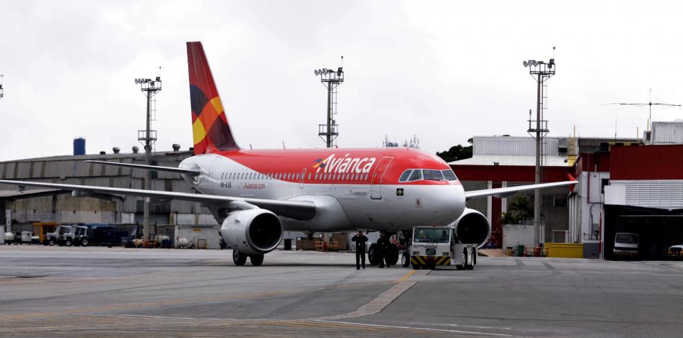 Delta, United o Copa: Avianca revelará hoy la empresa elegida para su fusión