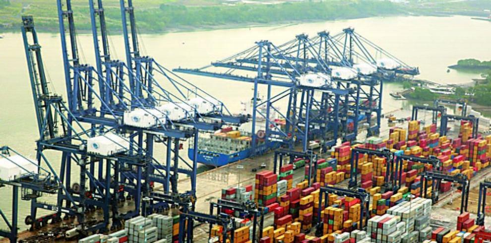 Disminuyen exportaciones