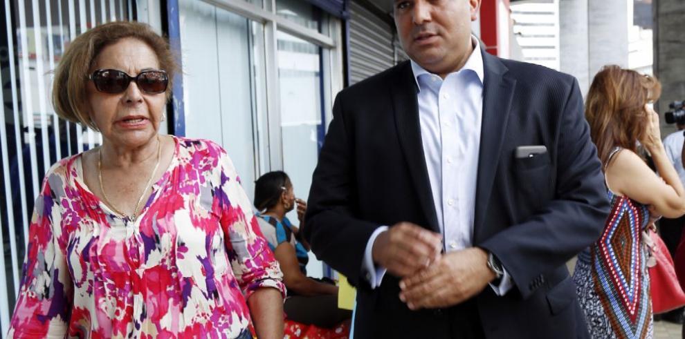 Alerta del CNP ante conducción de Correa