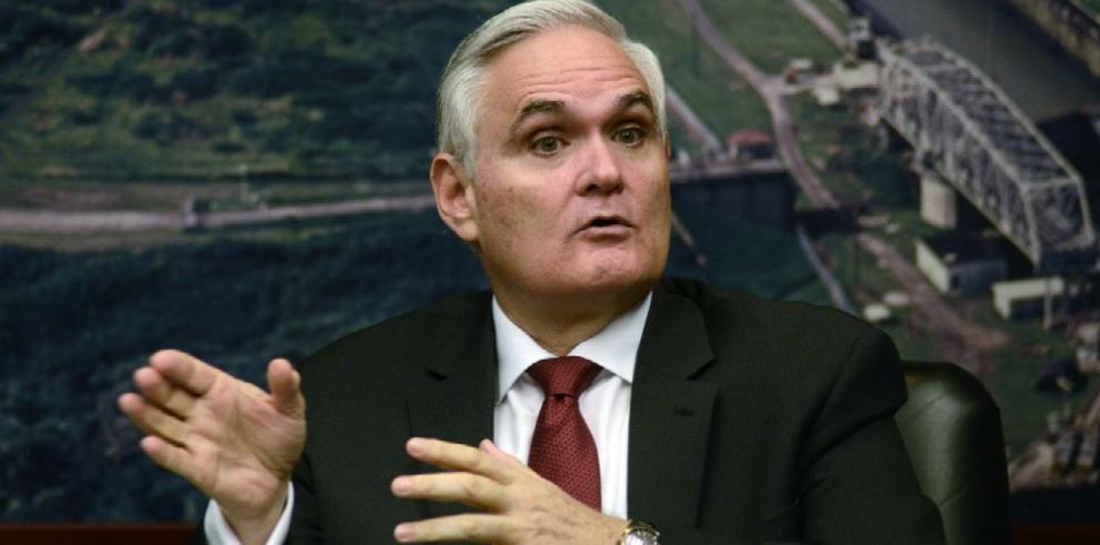 ACP dice a DGI que cumple con la ley y rechaza reclamo