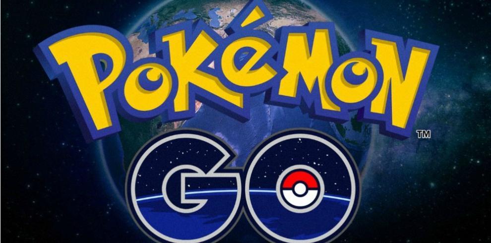 Alcalde de Río pide a Nintendo que lleve Pokémon Go a Juegos Olímpicos
