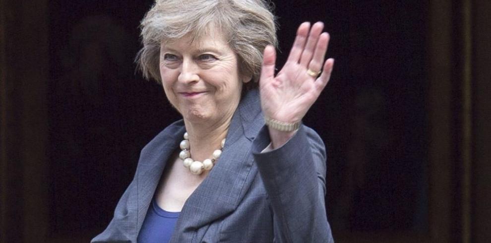 Parlamento inglés debatirá propuesta de nuevo referendo