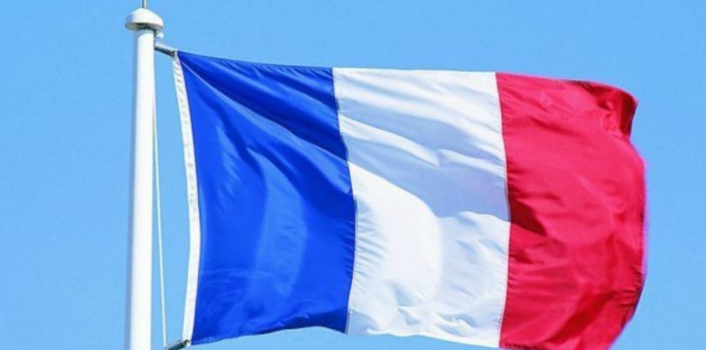 Embajada francesa en Turquía cierra porrazones de seguridad