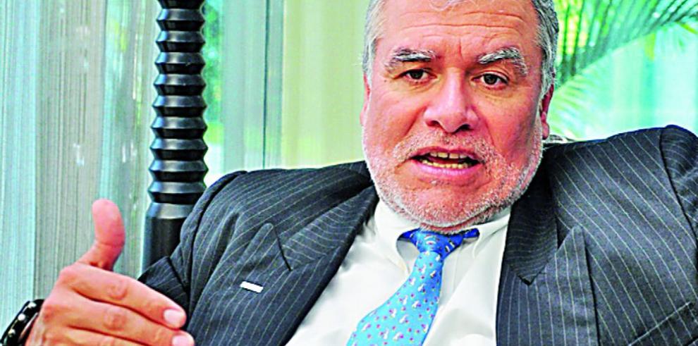 'Poco interés en frenar la corrupción', Transparencia