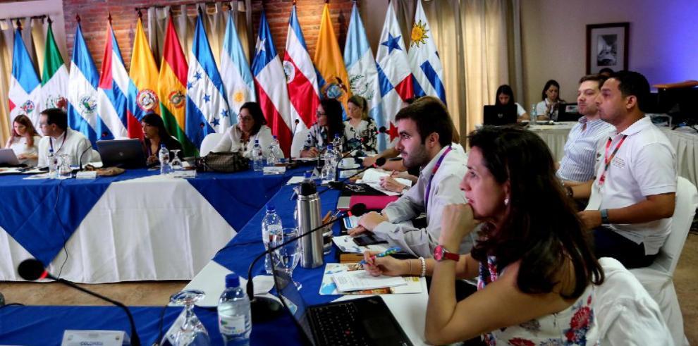 Panamá acogerá foro de marca país en el 2017