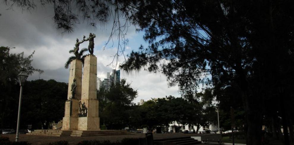 Panamá celebra aniversario con la mira en los 500 años