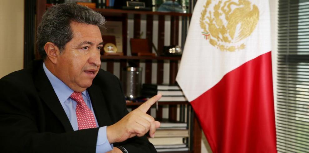 Panamá se aleja de entrar a la Alianza del Pacífico