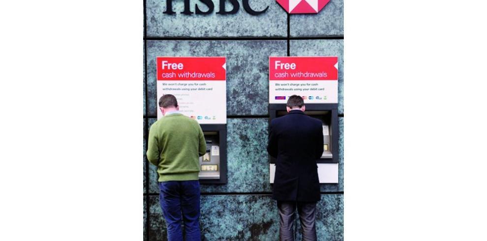 Bradesco oficializa compra de HSBC
