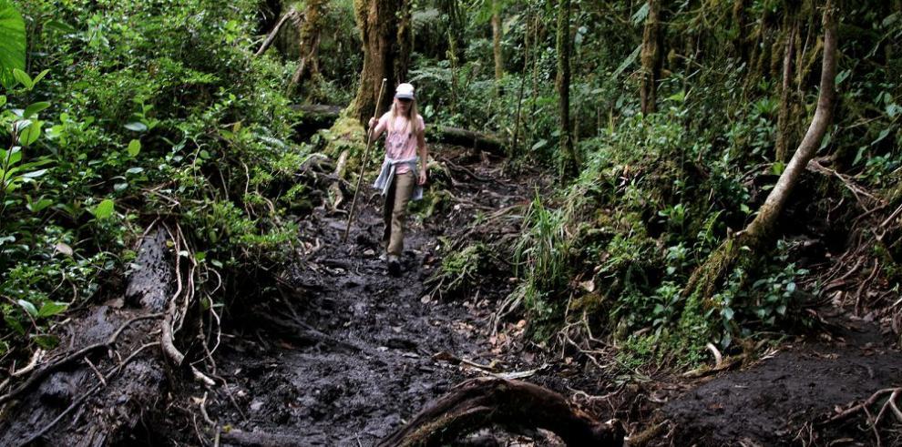 Feria Expotur impulsará el turismo cultural en Costa Rica