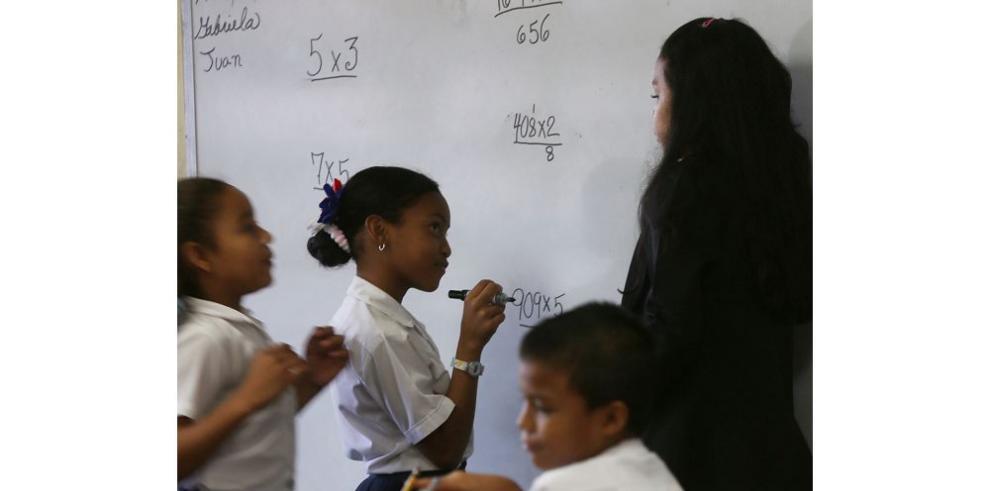 La educación de calidad no es imposible