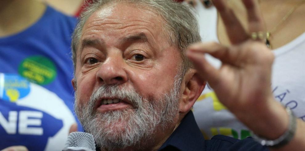 Juez que anuló nombramiento de Lula carga contra el del PT