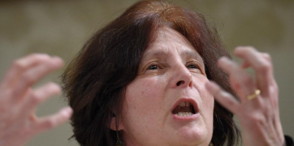 Madre reconoció a joven italiano torturado en Egipto