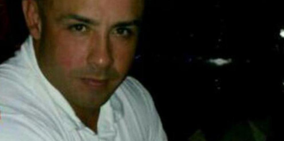 Condenan a 30 años de prisión a soldado que mató a Vanessa Rodríguez