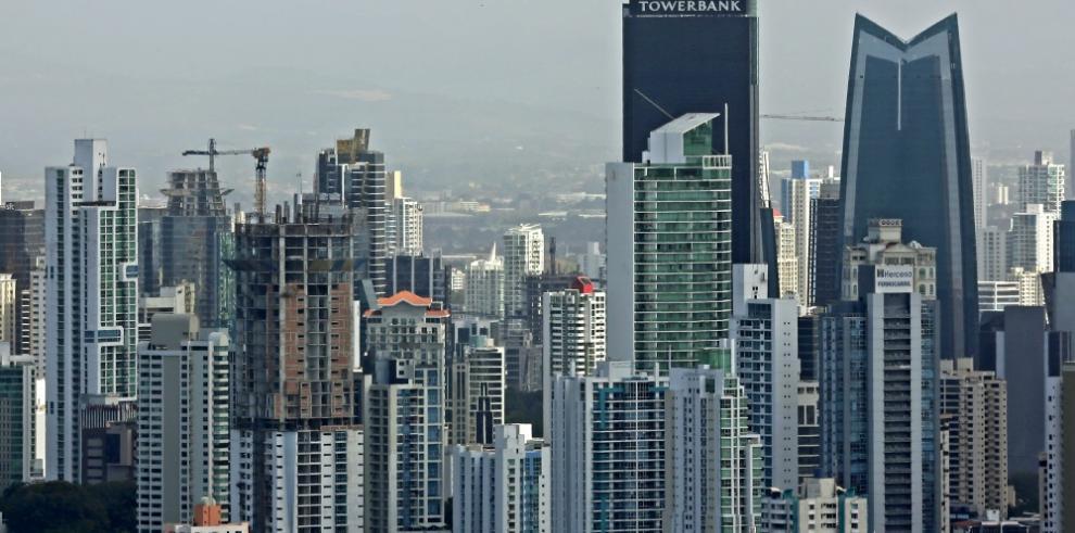 Panamá, una mina de oportunidades para jóvenes emprendedores españoles