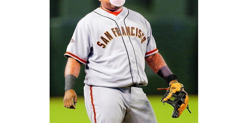 MLB prohibe mascar tabaco a los jugadores