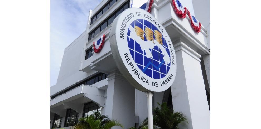 MEF presentará proyecto de ley en el Consejo de Gabinete