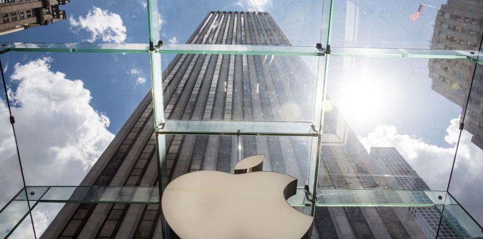 Apple abrirá un centro para el desarrollo de aplicaciones en Italia